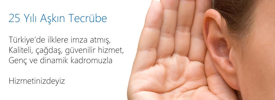 Tinnitus 2